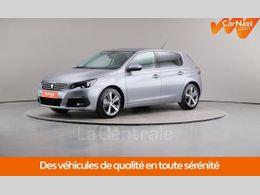 PEUGEOT 308 (2E GENERATION) 22780€