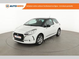 DS DS 3 13630€
