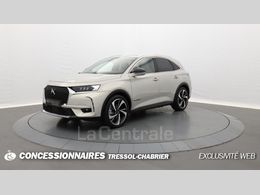 DS DS 7 CROSSBACK 52830€