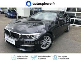 BMW SERIE 5 G30 34910€