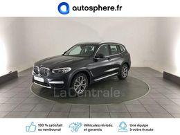 BMW X3 G01 61940€