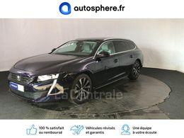 PEUGEOT 508 (2E GENERATION) SW 37110€