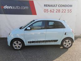 RENAULT TWINGO 3 11110€