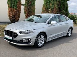 FORD MONDEO 4 25400€