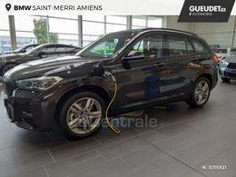 BMW X1 F48 54120€