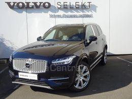 VOLVO XC90 (2E GENERATION) 76440€