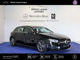 MERCEDES CLASSE A 4 37170€