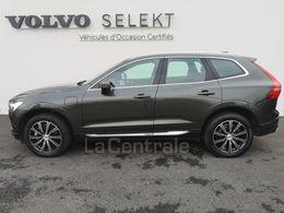 VOLVO XC60 (2E GENERATION) 56620€
