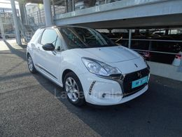 DS DS 3 16540€