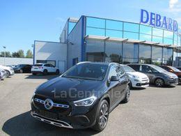 MERCEDES GLA 2 45010€