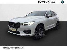VOLVO XC60 (2E GENERATION) 59980€