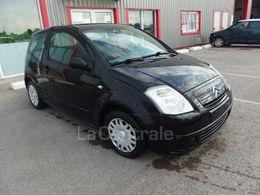 CITROEN C2 3160€