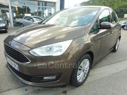 FORD C-MAX 2 15500€