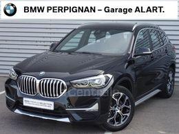 BMW X1 F48 42000€