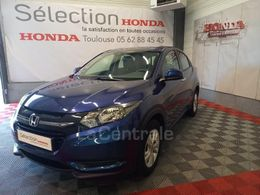 HONDA HR-V 2 18060€