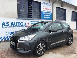 DS DS 3 14730€