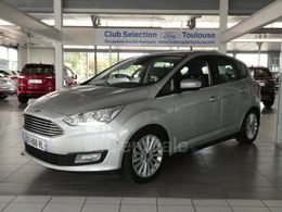 FORD C-MAX 2 20320€