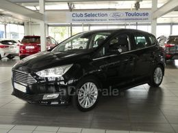 FORD C-MAX 2 20860€
