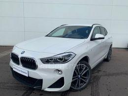 BMW X2 F39 38300€