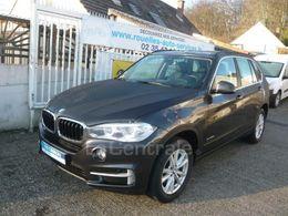 BMW X5 F15 32080€