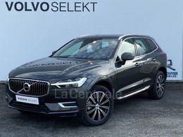VOLVO XC60 (2E GENERATION) 56140€