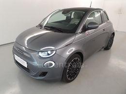 FIAT 500 (3E GENERATION) 36280€