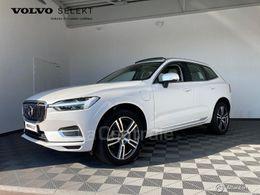 VOLVO XC60 (2E GENERATION) 65050€