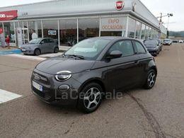 FIAT 500 (3E GENERATION) 24400€