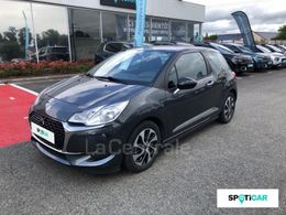 DS DS 3 16780€
