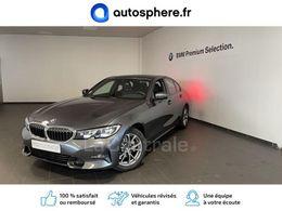 BMW SERIE 3 G20 42090€