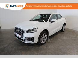 AUDI Q2 22240€
