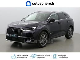 DS DS 7 CROSSBACK 40100€