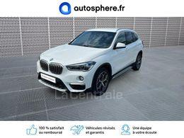 BMW X1 F48 29610€