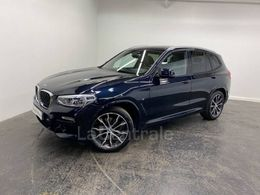 BMW X3 G01 53130€