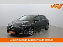 RENAULT MEGANE 4 23420€