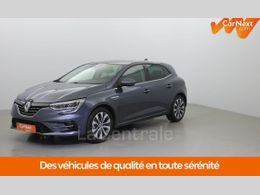 RENAULT MEGANE 4 24920€