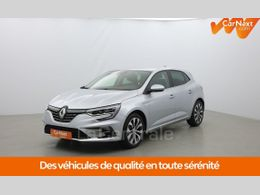 RENAULT MEGANE 4 26430€
