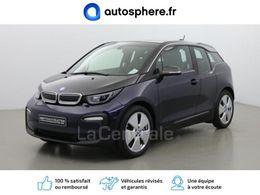 BMW I3 21320€