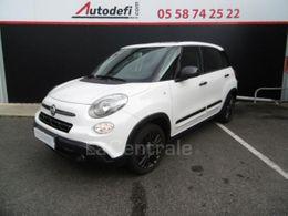 FIAT 500 L 14960€