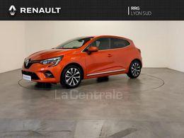 RENAULT CLIO 5 19190€