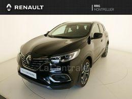 RENAULT KADJAR 20870€
