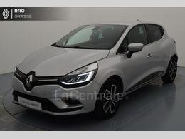RENAULT CLIO 4 15040€
