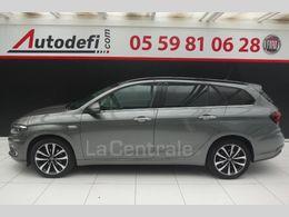 FIAT TIPO 2 SW 17530€