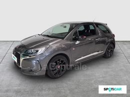 DS DS 3 17640€