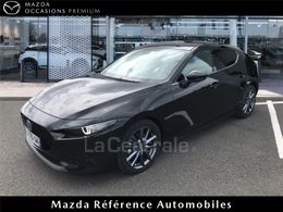 MAZDA 3 (4E GENERATION) 29230€