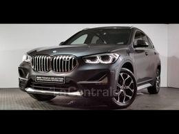 BMW X1 F48 40940€