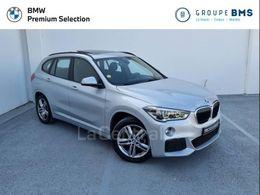 BMW X1 F48 30760€