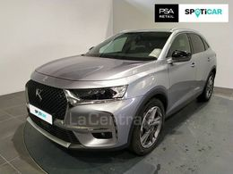 DS DS 7 CROSSBACK 45760€