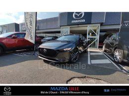 MAZDA 3 (4E GENERATION) 27470€