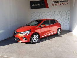 RENAULT CLIO 5 17640€